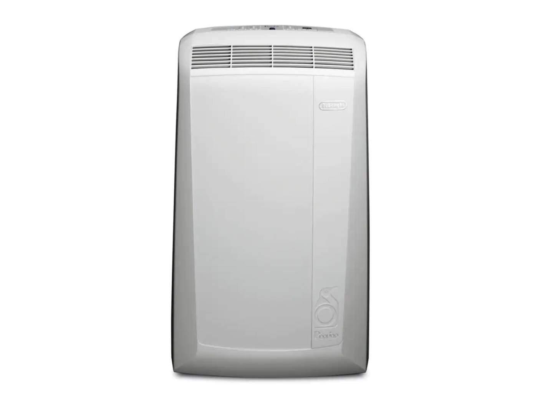 Mobiele Airco Vergelijken De'Longhi PAC N82 ECO