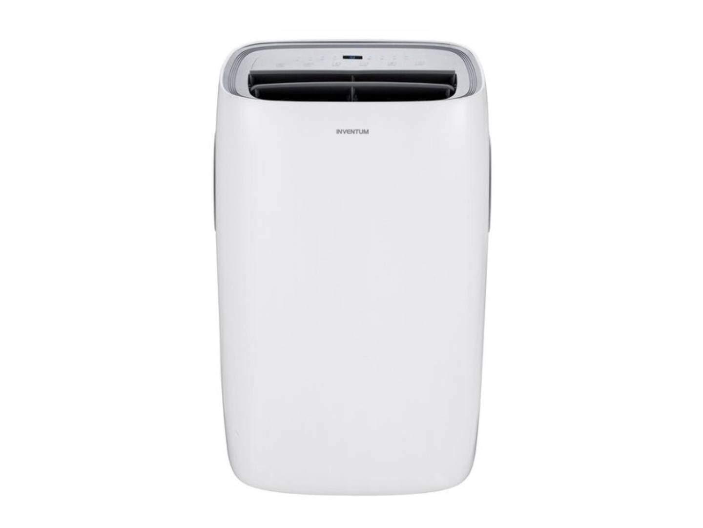 Mobiele Airco Vergelijken Inventum AC905W