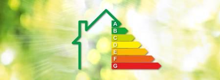 Energiezuinig mobiele airco